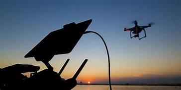 飞卫-200 反无人机防御系统在某城市航空航天博览会上大放异彩