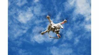 重要场合怕无人机干扰怎么办 反制无人机系统不可少