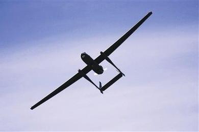 全球很多国家都在争先恐后采购飞卫-200 反无人机系统