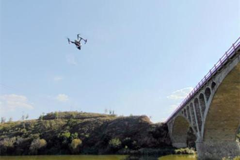中东某国陆军向北京神州明达授予合同,意在购买反制无人机技术