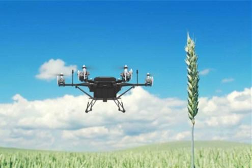 无人机反制系统制造厂家竞争激烈 北京神州明达脱颖而出