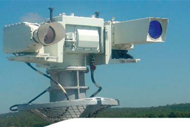 无人机反制系统保卫低空安全 北京神州明达技术领先
