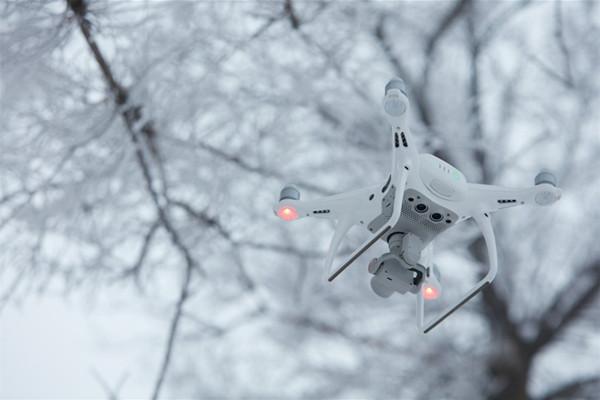 反无人机产品更新速度快 技术升级刻不容缓