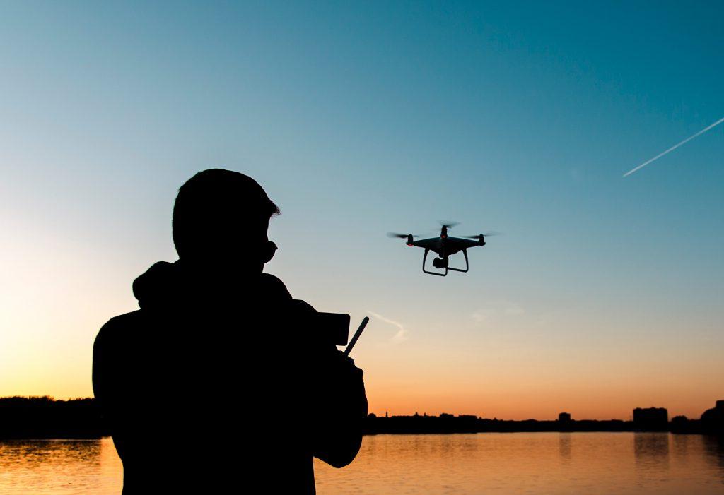 神州明达反制无人机系统技术更先进
