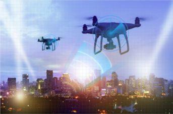 神州明达反无人机系统阻断信号能力更强