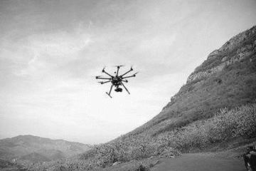 如何定性无人机打击枪价格