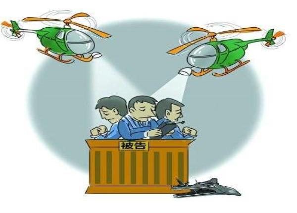 云南机场全面部署无人机反制系统 成功击落无人机39起