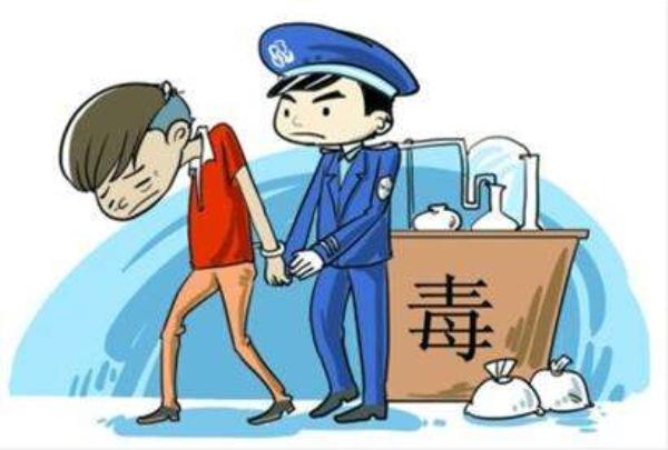 排爆干扰压制系统成韩国缉毒队新宠 安防设备正式迎来春天