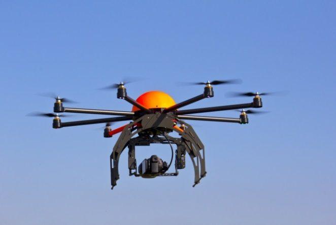 反制无人机的主动防御与被动防御优缺点分析