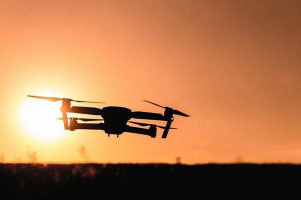 反无人机技术如何解决无人机安全危机