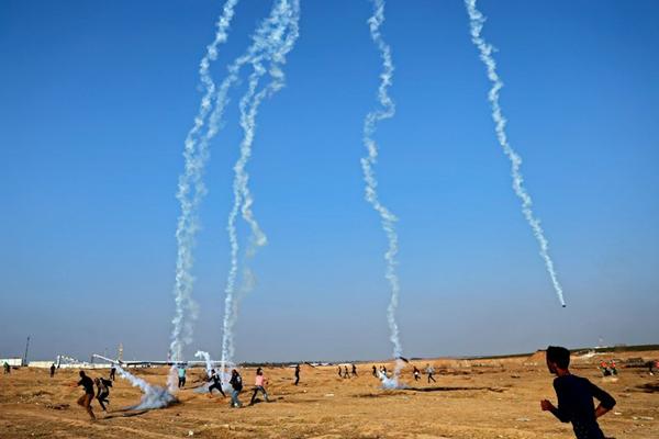 无人机威胁加剧了对无人机防御技术的探索