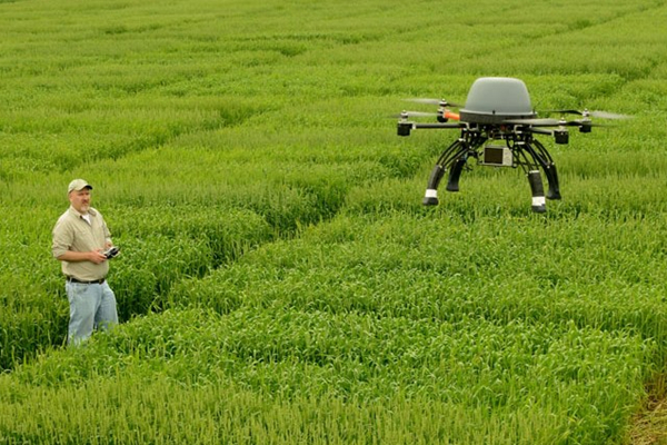 植保无人机例行检查工作各事项的要求的要求