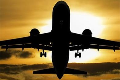 机场安全需要无人机防御系统