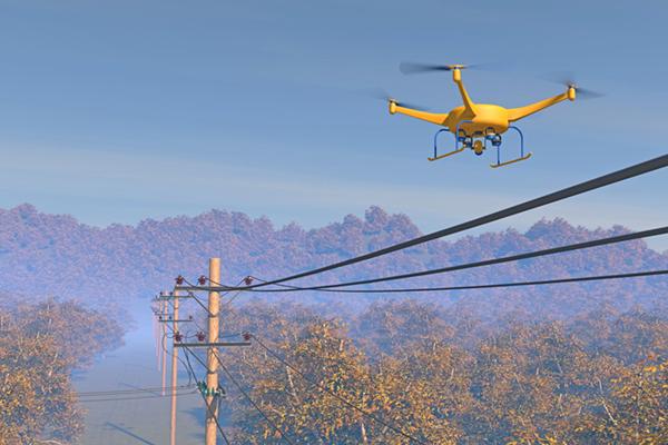 关于无人机干扰器我们需要了解哪些