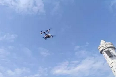 神州明达反无人机 - 您对无人机防御的对策