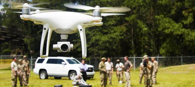 反无人机系统配套专用设备实现保障专业有实力