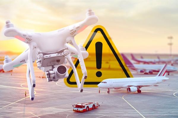 反无人机专用设备生产  品质保证反制效果良好