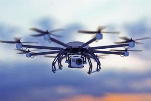反制无人机系统的功能有哪些?