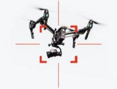 无人机起飞条件管制