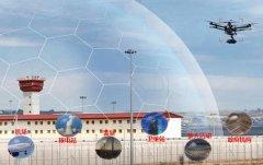 民航局运行监控中心完善私人无人机管理